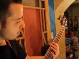 LANES - INSPIRATION acoustic