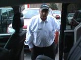 """Berlin City Auto Group Teamdodgeford Mike Smith """"The Car Guy"""""""