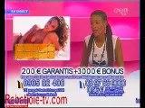 L'appel Gagnant - RTL 9 Pétage de plomb
