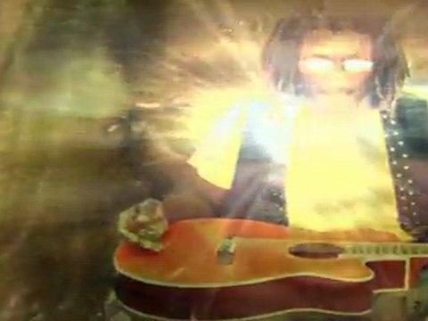 Blaze - Blaze My Way (Official Music Video) Filmed in Oahu, Hawaii