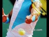 watch tennis ATP Mutua Madrilena Madrid Open Tennis Championships live stream