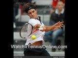 watch ATP Internazionali BNL d'Italia Tennis 2011 tennis mens final live online