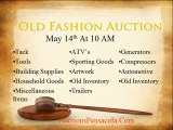 Auctions Pensacola, Pensacola Auctions And Auctions Nearby Pensacola