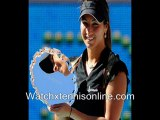 watch ATP Mutua Madrilena Madrid Open Tennis 2011 quarter finals online