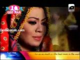 Tum Ho Key Chup Episode 2 Part 1