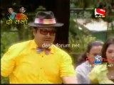 Jan khilavan - 7th May 2011 Watch online Part1