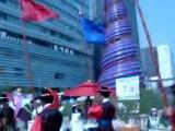 Hi-Seoul Festival 2011 City Hall (3)
