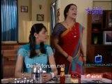 Mandala Don Ghadicha Daaw - 7th may 2011 Video Watch Online pt4