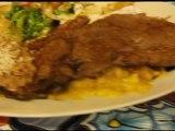 La Querencia Restaurant in Chula Vista - San Diego