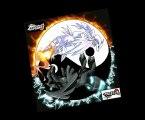 musique pokemon noir & blanc chateau de N version longue