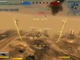 Battlefield 2142 *FAQC*