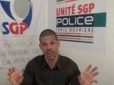 DUMZ : Est-ce la fin des policiers motocyclistes chez les CRS ?