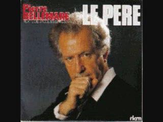 PIERRE BELLEMARE - MARCHANT...DE SABLE