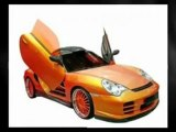 Free Automobile Insurance Quotes