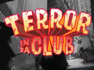 Viernes 13 Mayo // Pompeya Club // DJ FACE-TIC · DJ QUE BAILA · DJ THADE