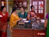 Love U Zindagi [Episode 28] - 8th May 2011 Video Watch Online p2