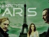 BIENTOT LES EXPERTS A PARIS
