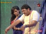Comedy Ka Maha Muqabla 8th May 2011 Video Watch Online p2