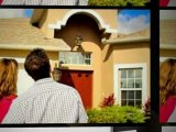 Thousand Oaks Roofing Contractor - Thousand Oaks Roofing Contractor