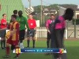 FC Mantois 78 0-0 RC Lens (b) (07/05/2011)