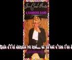 Le telephone claude françois francois téléphone telephone pleure parodie bamboul band reggae cover reprise jean-claude marseille Karaoké