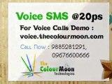 web designing in vizag,web hosting in vizag,bulk sms vizag,voice call vizag,,call9885281291....