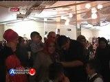 AV.DD Dişli Gecesi2 (kanal3)(dislihaber.com)