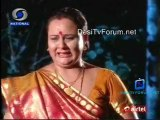 Peehar 9th May 2011 Video Watch Online p2