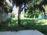 Vente - maison - ACHERES (78260)  - 248m²