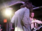 Crystal Fighters  documentary - touring in Mexico
