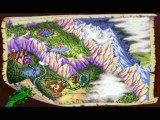 Blazing Dragons 4 La vrai nature du dragon noir