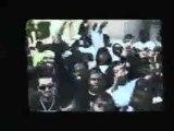 Alpha 5.20 feat Salif & La Comera - Gunz Poppin' (PROD BLACKSOZE BEATS)