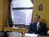 """Scene #2 from Law & Order: CI - """"The Consoler"""" 5/8"""