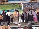 RANCHO FLORES DA PRIMAVERA ORTIGOSA-FEIRA DE LEIRIA 2011