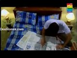 Meray Khuwab Reza Reza Episode 60 Part 1