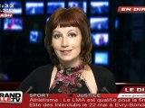 Villeneuve d'Ascq : Mère écrasée, accident ou meurtre ?