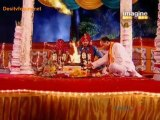 Looteri Dulhan - 9th May 2011 Part1