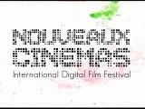 Teaser Festival Nouveaux Cinemas, International Digital Film Festival, Paris, June, 17th to 26th, 2011