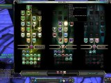Rift Mage PVP Build - Play As a Mage In Rift And Want To Rule PVP? You NEED This
