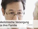 Allergiebehandlungen Lüneburg HNO-Praxis Margarete ...