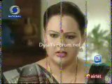 Peehar - 10th May 2011 Video Watch Online p2