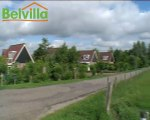 Vakantiehuis Schardam 5 personen NL-1476-02 Nederland ...