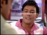 Mandala Don Ghadicha Daaw - 9th may 2011 Video Watch Online p1