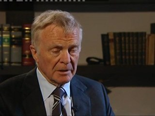 Max Mosley Resource   Learn About, Share and Discuss Max
