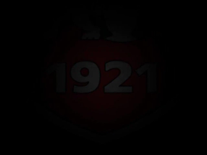90 години Ботев Враца - видео компилация