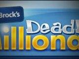 Deadbeat Millionaire Review And Huge Bonus