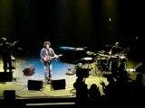 amazigh kateb trio tcheefly rumilly 5 fev 2011