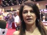 Marina Sirtis: Star Trek: The Next Generation, ...