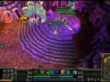 League of Legends - Mes Petites Parties - Numéro 2 - Partie 3.mp4