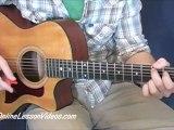 Intro to DADGAD Tuning for Irish Guitar Volume 2